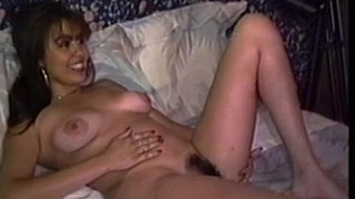 Vintage-firsttimer-fucked-before-internal-cum