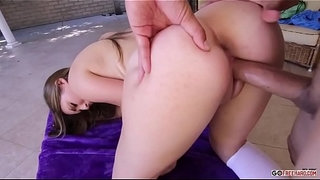 Nikki-Benz-Takes-It-In-Her-Ass-huge-black-cock-first-time-full-hd-720p