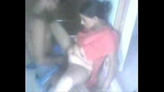 indian-amateur-maid-homemade-sex-recorded-by-hidden-cam