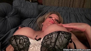 Hot-things-happen-in-a-milf-bedroom