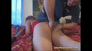 massive-toys-deep-in-all-holes