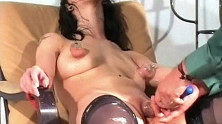 Messy-female-humiliation-and-extreme-domination