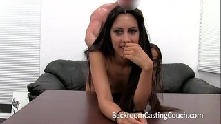 Persian-Squirter-Anal-Fail-Creampie-Win-on-Casting-Couch