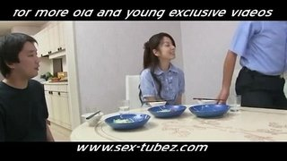 Father-Fuck-Daughter's-Best-Friend,-Free-Porn-28:-young-pron-young-porn---www.Sex-Tubez.com