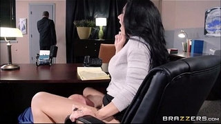 Official-Dont-Tell-My-Boss-Video-With-Jayden-Jaymes-Free-Download