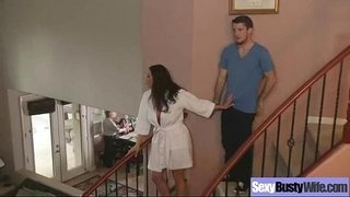 Sex-Act-With-Huge-Tits-Housewife-(kendra-lust)-movie-18