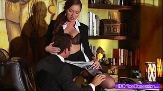 Horny-secretary-Maddy-OReilly-gets-tight-pussy-fuck-by-her-boss