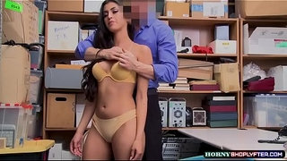 Teen-Sophia-gets-banged-by-horny-LP-officers