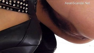 Toilet-Voyeur-Chinese-Hot-Video-2