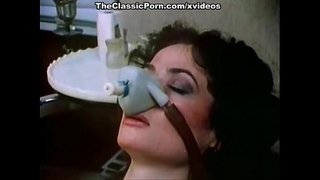 Doctor-fucks-sexy-lady-in-a-cabinet