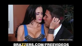 Slutty-MILF-Jenna-Presley-is-fucked-hard-infront-of-her-husband