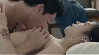 Best-Korean-XXX-movie(MUST-SEE)