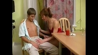 Russian-Housewife-Want-Some-Young-Sperm