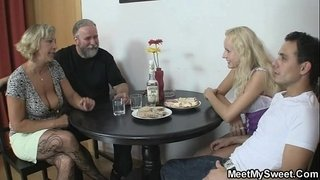 Old-dad-nailing-my-slutty-gf