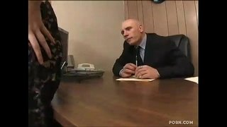 Hot-secretary-Missy-Stone-fucked-by-her-boss