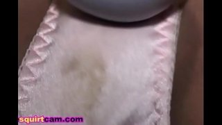 Cute-asian-forced-to-squirt-Part-2-at-www.freesquirtcam.com