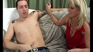 Mature-Mom-Sex-Comfort-For-Kicked-Out-Boy---Full-Movie