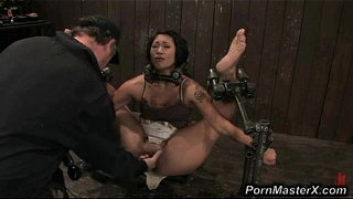 Bondage-Compilation-Part-1