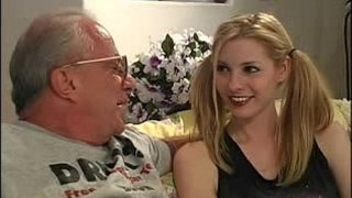 bad-daddy-fucking-his-sweet-blonde-daughter-in-all-positions
