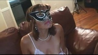 Wife-fucks-black-guy-from-MilfHoookup.com-hubby-cleans-up-facial
