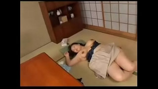 While-my-Aunt-was-Dozed-and-Sleeping-sex-clip,-watch-online-for-free.MP4