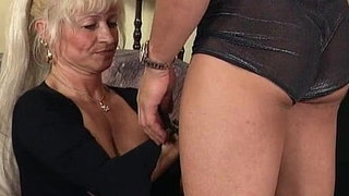 Ultra-blonde-mature-chick-loves-younger