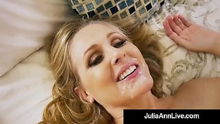 Hot-Step-Mother-Julia-Ann-Gets-Nude-&-Naughty-with-Step-Son!