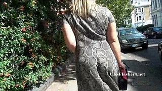 Sexy-Ashley-Riders-public-flashing-and-outdoor-babe-exposing-tits-and-pussy-to-v