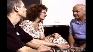 Cuckold-Action-Involves-Married-Couple