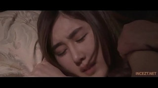Japanese-Brother-Drugged-His-Sister-At-Night