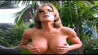 Hot-MILF-Sucked-And-Ride-A-Big-Cock