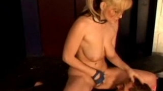 Teens-Force-Man-To-Drink-Pussy-Nectar
