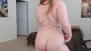 hot-Amateur-Redhead-Teen-Stripping-for-You---xdance.stream