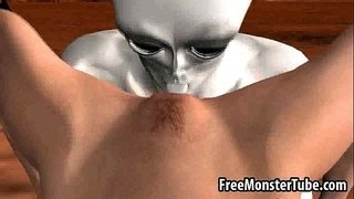Hot-3D-blonde-babe-getting-fucked-by-an-alien