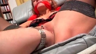 Tied-up-slut-gets-badly-drilled-in-her