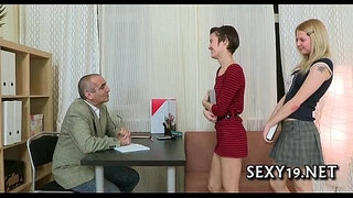 Fellatio-for-mature-teacher