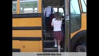 school-bus-girls-Teen-sex