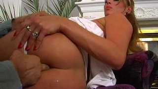 Ass-Traffic-Krystal-and-Luisa-have-hot-foursome.-Get-butt-banged
