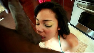 Pussy-POV---Allee-Mack