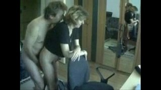 Mom-and-daddy-having-fun-caught-by-hidden-cam
