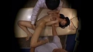 Girl-Massage--Part-3