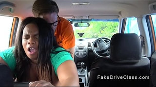 Monster-tits-fat-ebony-fucks-in-car