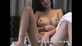 AsianWebcam-live-sex-chat-girl-masterbates-pussy---Fillipina-cam-models-nude