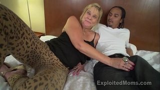 Granny-gets-Pussy-pounded-with-Big-Black-Cock-until-shes-Sore