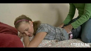Innocent-teen-beauty-screwed-hard