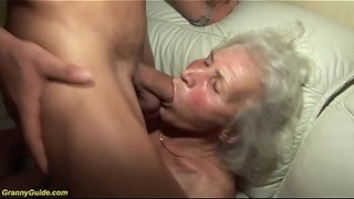 german-granny-in-her-first-porn-video