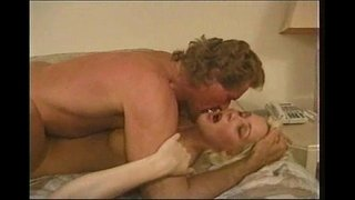 Old-school-innocent-blond-fucked-hard