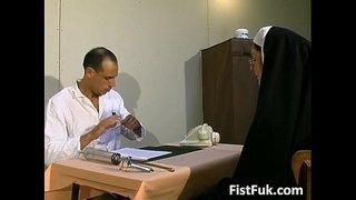 These-two-dirty-doctors-stuff-nun-sexy