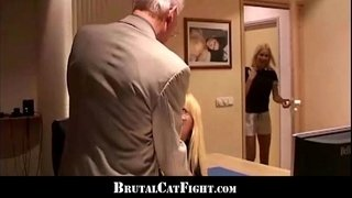 Cheated-wife-revenges-with-hard-spanking-and-fuck