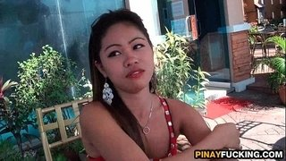 Stud-Picks-Up-A-Hot-Filipina-And-Gets-a-BJ